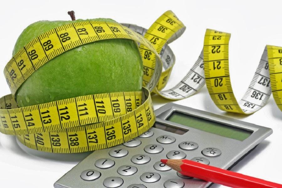 рецепт снижения холестерина чеснок лимон