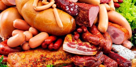 вредные продукты питания для детей