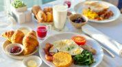 зачем нужен завтрак