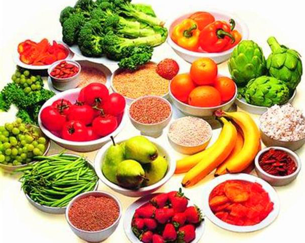 диета при камнях