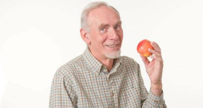 диета при болезни паркинсона