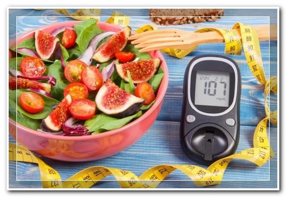 диета №9