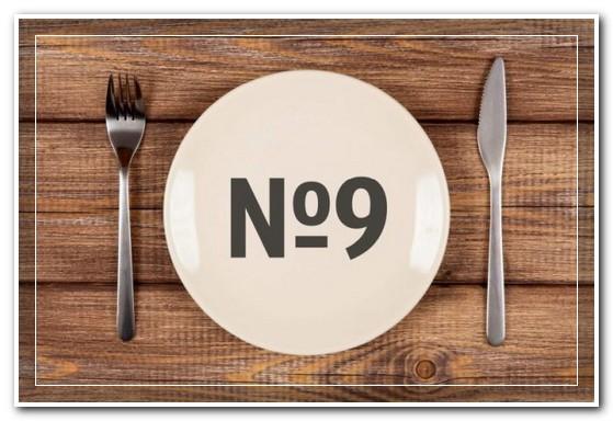 dieta-stol-9